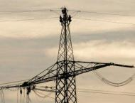 Energy prices power German inflation to 3-year high
