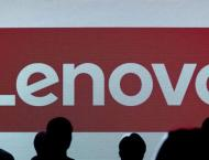 Lenovo launches 'home assistant' with Amazon Alexa