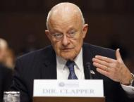 US spy chiefs stand firm on Russia findings