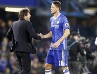 Premier League big guns get favourable FA Cup draws