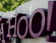 Yahoo to Change Name to Altaba