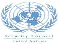 UN Security Council plans visit to Lake Chad region