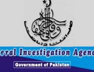 Three involved in Hundi business arrested