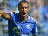 Football: Matip given FIFA clearance to return for Liverpool