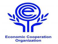 Pakistan to host ECO leaders' summit in March