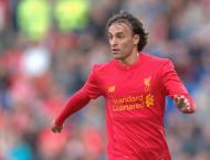 Football: Out of favour Markovic sent on loan to Hull by Liverpoo ..