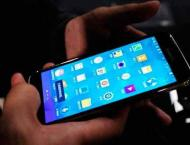 Heavy smartphone use can make teenagers depressed