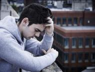 Anxiety, depression can put at risk of cancer