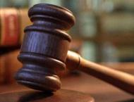 Accused awarded death sentence