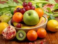 Healthy food may benefit people with HIV, diabetes: Study