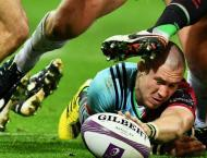 RugbyU: European Champions Cup and Challenge Cup fixture dates