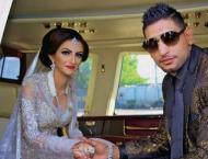 """""""Pick me or your family"""": Faryal Makhdoom's ultimatum to boxer Am .."""