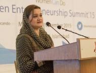 PM focusses on entertainment industry's revival: Marriyum