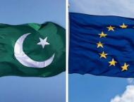 Pak exports to European Union up 37%