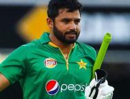 Ex-cricketers want Azhar removed