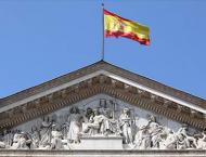Spain's economy powers ahead again in 2016