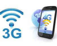 3G/4G users touches 36.41 mln mark