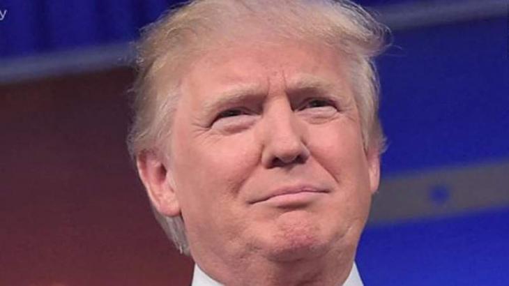 Trump plans 'many big things' and lots more tweeting: spokesman