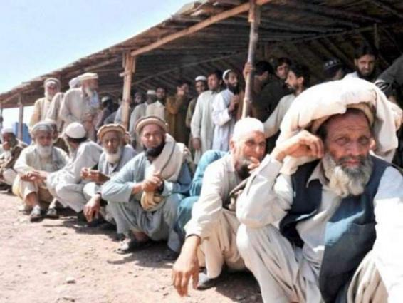 Schedule issued for South Waziristan TDPs return