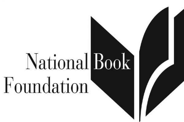 14,000 book lovers get NBF Readers Club membership