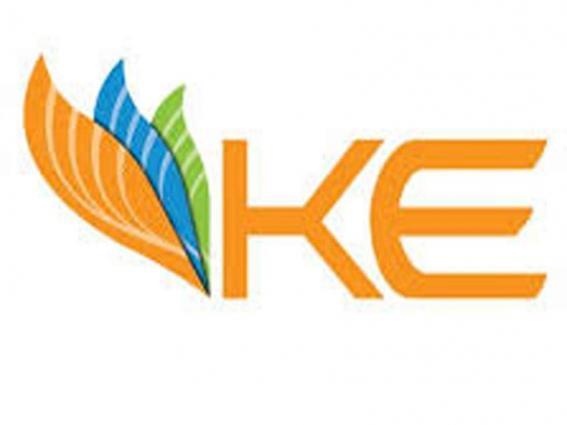 KE private share holders' plea