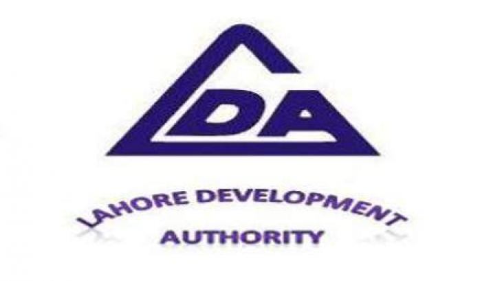 LDA generated Rs 2.70 bln revenue from commercialization:DG