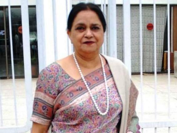 Senate body unanimously passes `The Hindu Marriage bill, 2016'
