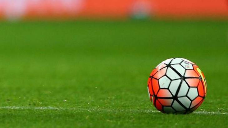 Football: Australian A-League results