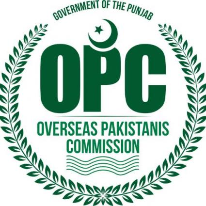 OPC helps exapt to retrieve property after 30 years
