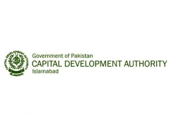 CDA to establish facilitation desks at entry, exit points of Capital