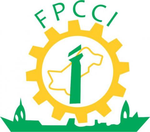 Hussain reappointed as Chairman Coordination FPCCI