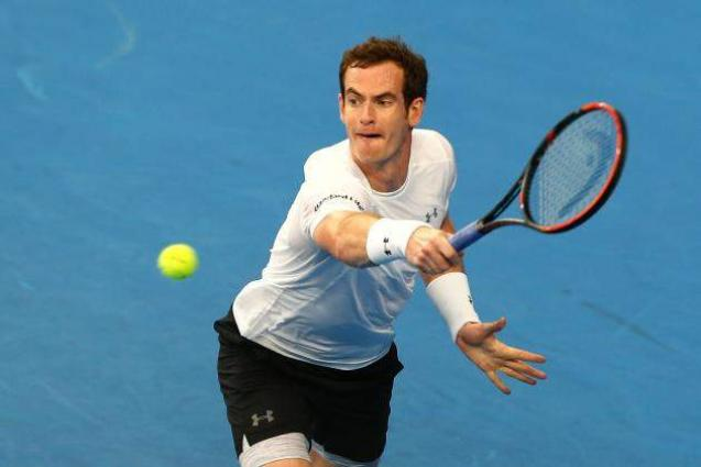 Tennis: Hopman Cup results
