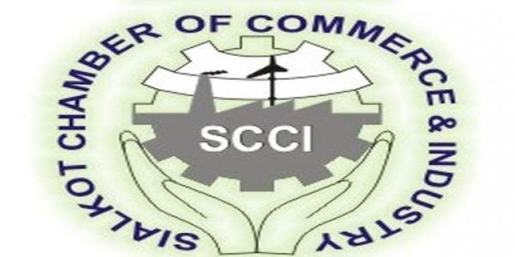 Exporters body to be set up soon: SCCI president