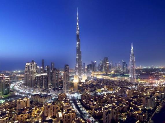 Dubai to build MENA's largest marina