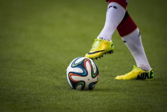Avenging Spurs out to halt Chelsea juggernaut