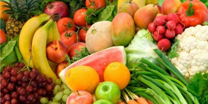 Prices of fruits, vegetables remain stable in Super Markets