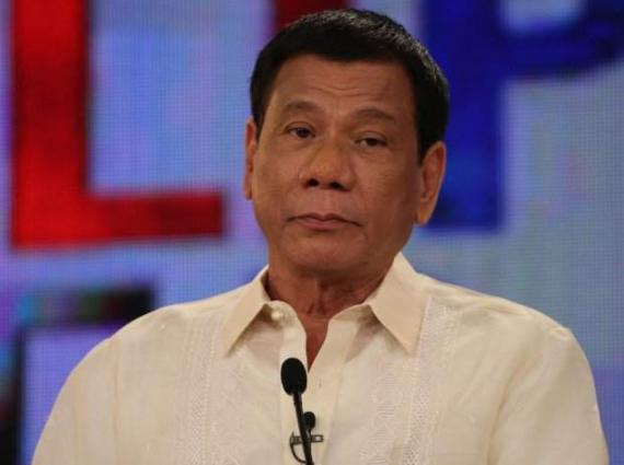 Russia flags war games with US ally Philippines