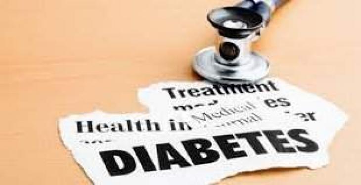 Diabetes higher in urban population than rural people: Prof Khadija