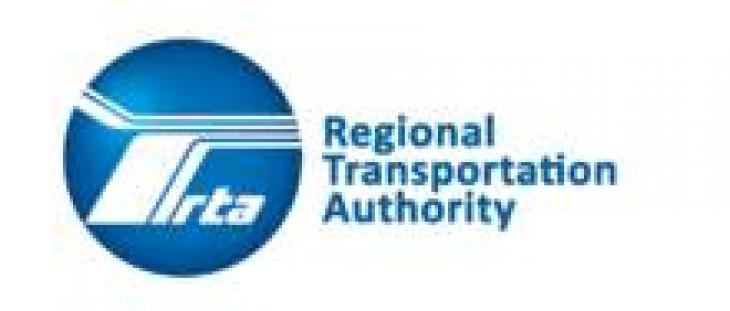 RTA issues tickets to 32 overloaded vehicles