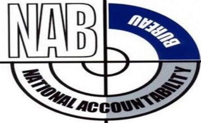 NAB recovers Rs 723,148 from Mepco official