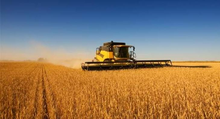 'Govt's programmes to uplift agri sector'