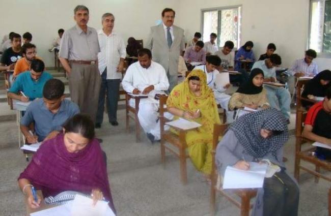 SU to organize PhD/MPhil seminars