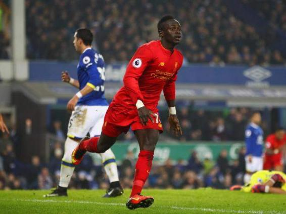 Football: Liverpool in good place, says Cup of Nations-bound Mane