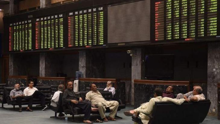 Pakistan stays upbeat on UAE's investment pledge