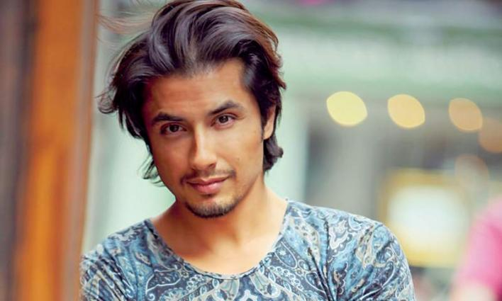 Ali Zafar no more interested in romantic roles