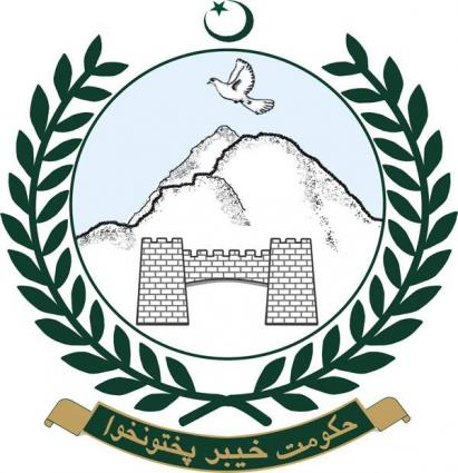 KP Govt launches province-wide sanitation drive
