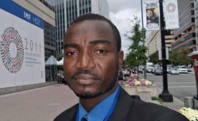 Senegalese diaspora to receive extra seats in parliament