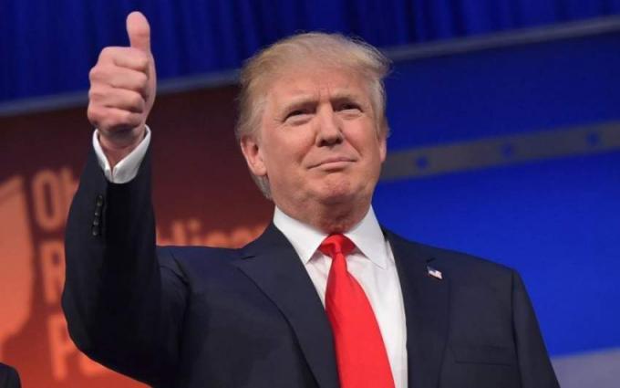 Trump warns Obama against more Guantanamo releases