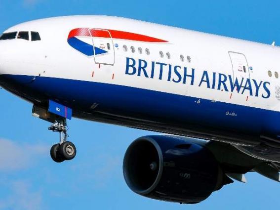 British Airways cabin crew announce 48-hour walkout
