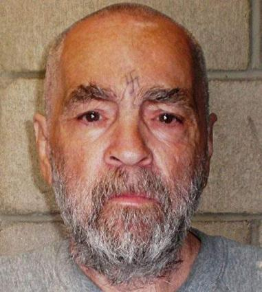 US mass murderer Manson 'seriously ill' in hospital: media